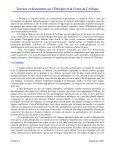 Travaux et documents sur l'Éthiopie et la Corne de l'Afrique ... - CFEE - Page 6