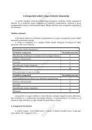 Francia középszint - Szóbeli értékelés - Felvi.hu