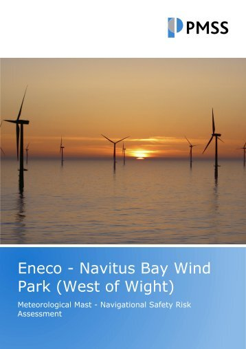 Eneco Link 1