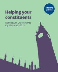 MP guide 2015 final