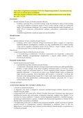 1 2.1.6. Történelem A tantárgy versenyében az ... - Oktatási Hivatal - Page 2