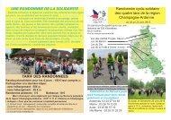 Infos rando 2013_Mise en page 1 - La Chapelle St-Luc