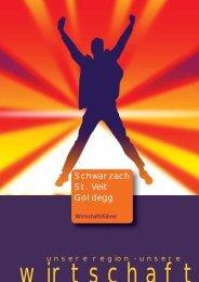 St. Veit - Goldegg zum Download als - Gemeinde Goldegg