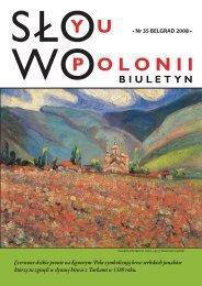 Czerwone dzikie peonie na Kosowym Polu symbolizują krew ...