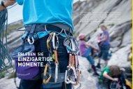 Flims Guide 2012, Teil 2