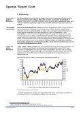 Spezial Report Gold - Seite 3