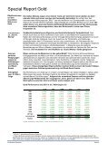 Spezial Report Gold - Seite 4