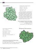 Swietokrzyskie I 2008 - Agencja Wydawnicza Akwarela Plus - Page 2