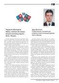 Swietokrzyskie I 2008 - Agencja Wydawnicza Akwarela Plus - Page 3