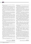 Swietokrzyskie I 2008 - Agencja Wydawnicza Akwarela Plus - Page 4
