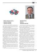 Swietokrzyskie I 2008 - Agencja Wydawnicza Akwarela Plus - Page 5