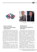 Swietokrzyskie I 2008 - Agencja Wydawnicza Akwarela Plus - Page 7