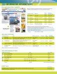 INFODMATOD INTEDNETOWy 2010 - Utrzymanie Ruchu - Page 2