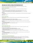 INFODMATOD INTEDNETOWy 2010 - Utrzymanie Ruchu - Page 3