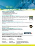 INFODMATOD INTEDNETOWy 2010 - Utrzymanie Ruchu - Page 4