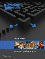 www.utrzymanieruchu.pl - Trade Media International