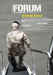 forsvarets-forum-3-2015