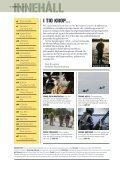 forsvarets-forum-3-2015 - Page 3