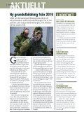 forsvarets-forum-3-2015 - Page 5