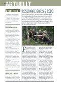 forsvarets-forum-3-2015 - Page 6