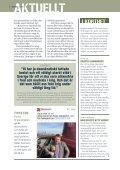 forsvarets-forum-3-2015 - Page 7