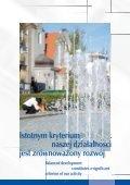 zrównoważony rozwój - Elektrociepłownia - Page 5