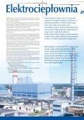 zrównoważony rozwój - Elektrociepłownia - Page 6