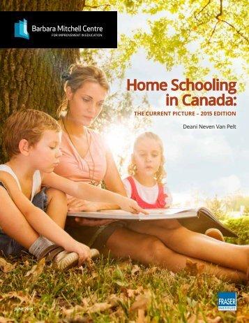 home-schooling-2015