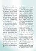"""Raport Roczny 2005 - Elektrociepłownia """"Zielona Góra"""" - Page 4"""