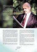 """Raport Roczny 2005 - Elektrociepłownia """"Zielona Góra"""" - Page 5"""