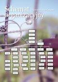 """Raport Roczny 2005 - Elektrociepłownia """"Zielona Góra"""" - Page 7"""