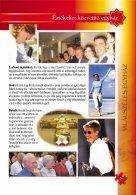 Bemutatkozik a Hetednapi Adventista Egyház - Page 5