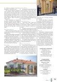system KRONOPOL - Budujemy Dom - Page 2