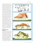 Konstrukcja dachu - Budujemy Dom - Page 2