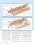Konstrukcja dachu - Budujemy Dom - Page 3