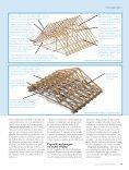 Konstrukcja dachu - Budujemy Dom - Page 4