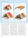 Konstrukcja dachu - Budujemy Dom - Page 5