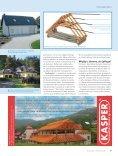 Konstrukcja dachu - Budujemy Dom - Page 6