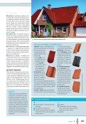 Pokrycia dachowe - Budujemy Dom - Page 2