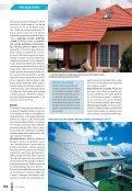 Pokrycia dachowe - Budujemy Dom - Page 3