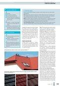 Pokrycia dachowe - Budujemy Dom - Page 4