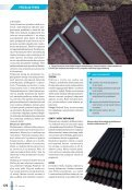 Pokrycia dachowe - Budujemy Dom - Page 5