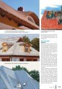 Pokrycia dachowe - Budujemy Dom - Page 6