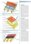 Pokrycia dachowe - Budujemy Dom - Page 7
