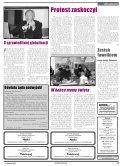 Gazeta do pobrania w pliku *pdf - Region Dolny Śląsk NSZZ ... - Page 3