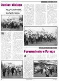 Gazeta do pobrania w pliku *pdf - Region Dolny Śląsk NSZZ ... - Page 4