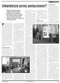 Gazeta do pobrania w pliku *pdf - Region Dolny Śląsk NSZZ ... - Page 5