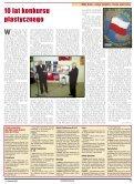 Gazeta do pobrania w pliku *pdf - Region Dolny Śląsk NSZZ ... - Page 7