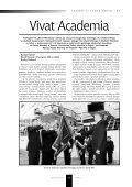 AKM nr 35 grudzień 2006 - Akademia Morska w Gdyni - Gdynia - Page 6