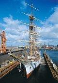 AKM nr 38 czerwiec 2008 - Akademia Morska w Gdyni - Gdynia - Page 2